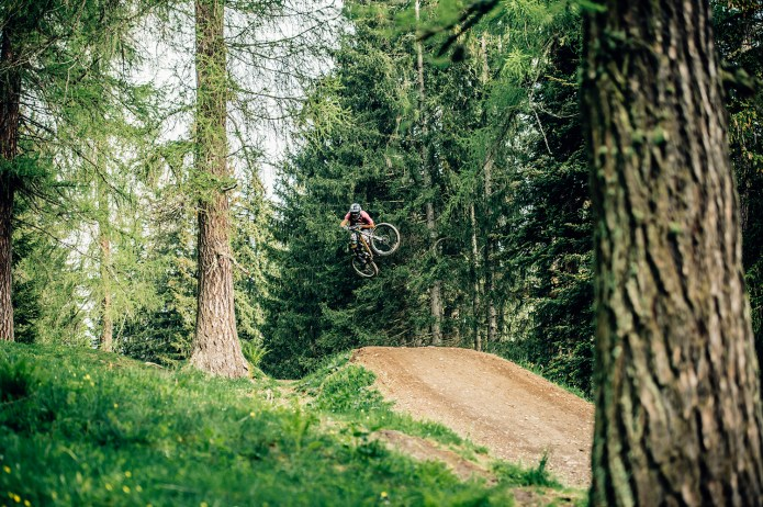vorarlberg_bike_action_03_June_2016134