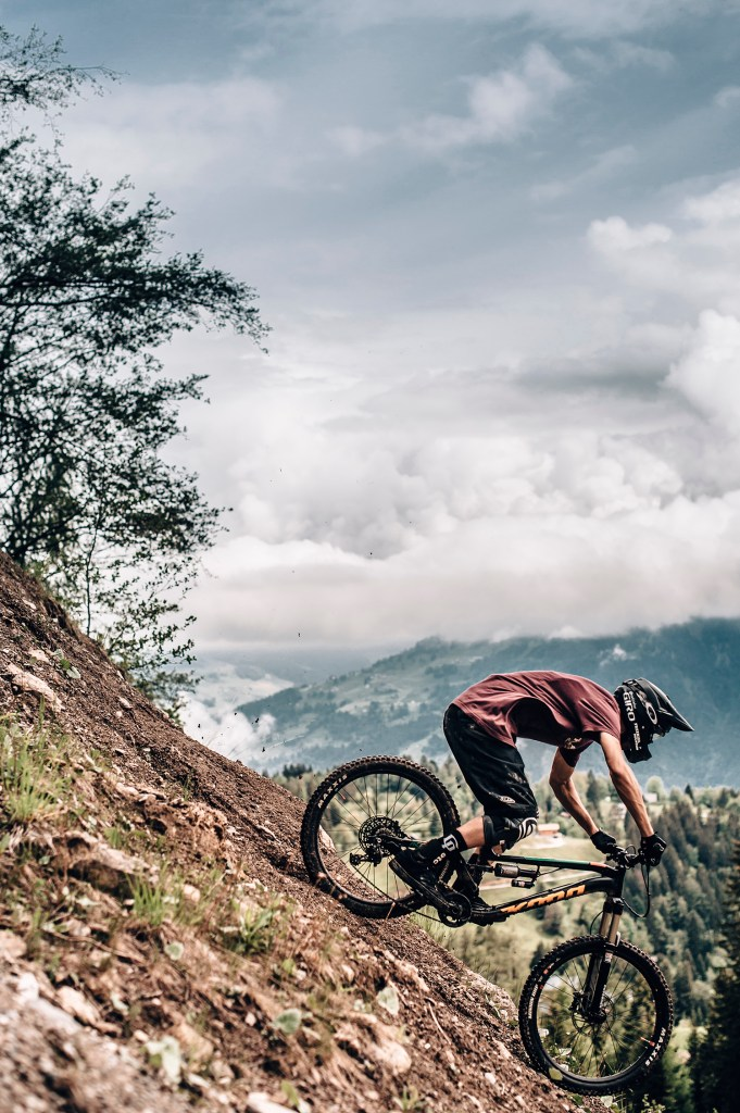 vorarlberg_bike_action_03_June_201640