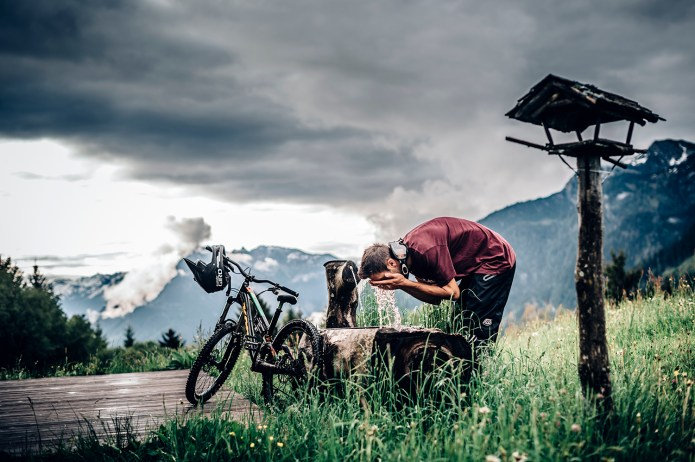vorarlberg_bike_action_03_June_201673