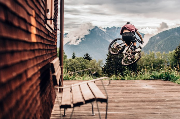 vorarlberg_bike_action_03_June_201689