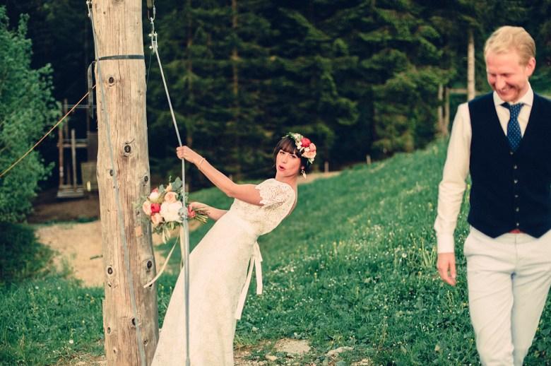weddingallgäu123123109