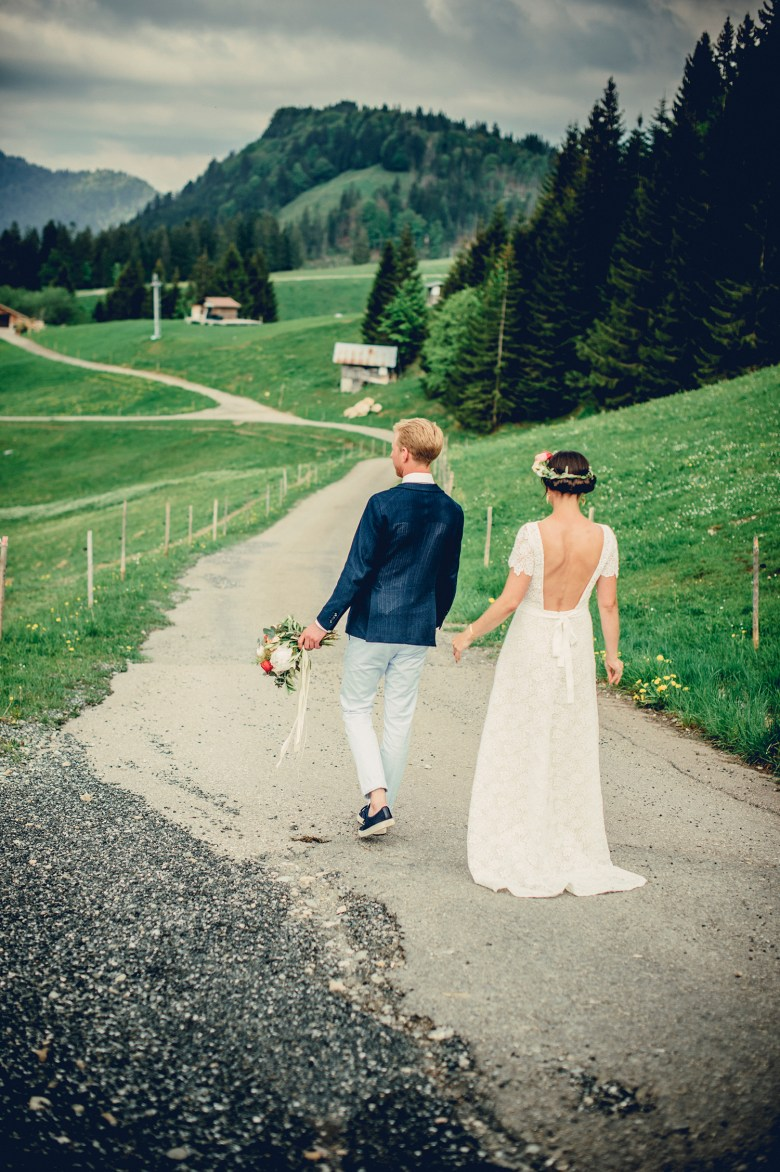 weddingallgäu123123128