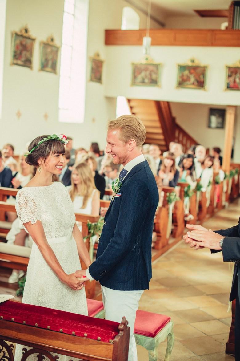 weddingallgäu123123133