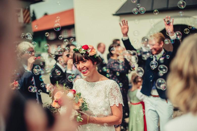 weddingallgäu123123141