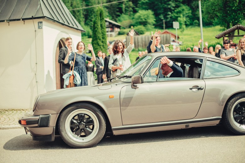 weddingallgäu123123145