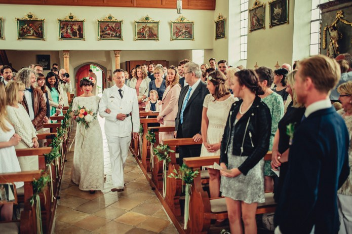 weddingallgäu123123154
