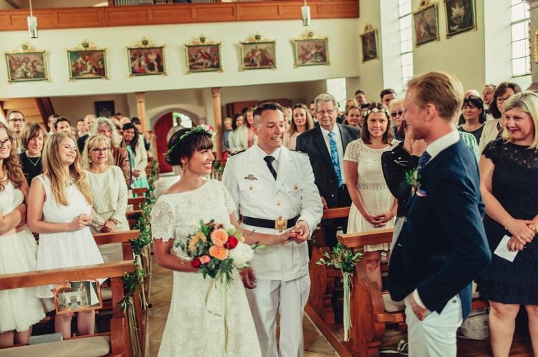 weddingallgäu123123156