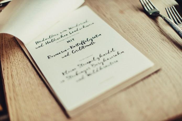 weddingallgäu1231234