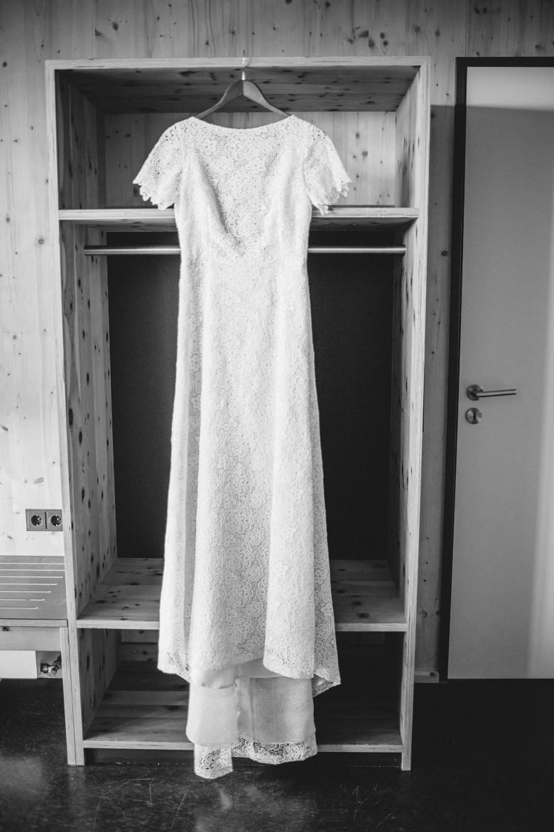 weddingallgäu12312367