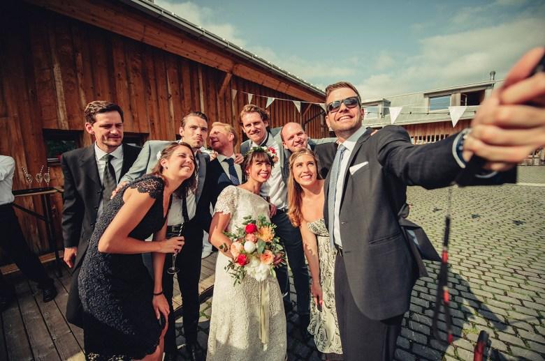 weddingallgäu1231237