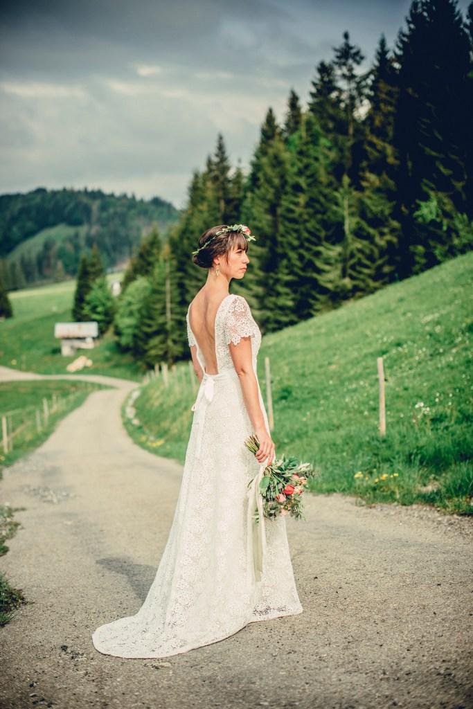 weddingallgäu12312385