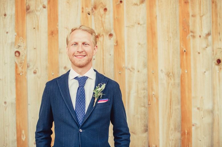 weddingallgäu12312398