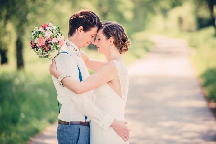 weddingmay2016xxc21luminoxx19