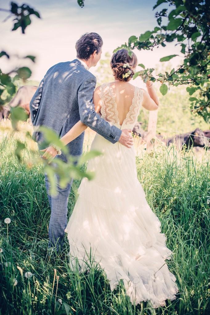 weddingmay2016xxc21luminoxx28