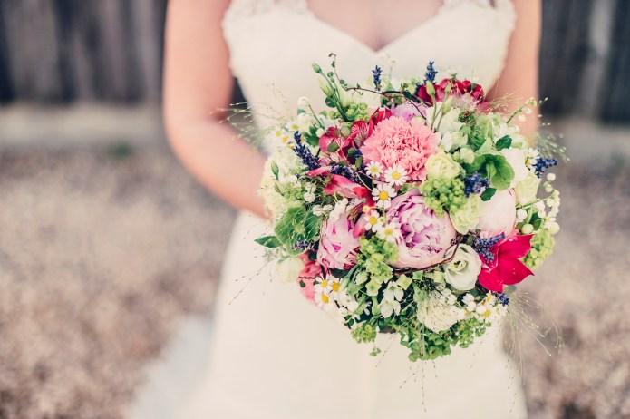 weddingmay2016xxc21luminoxx39