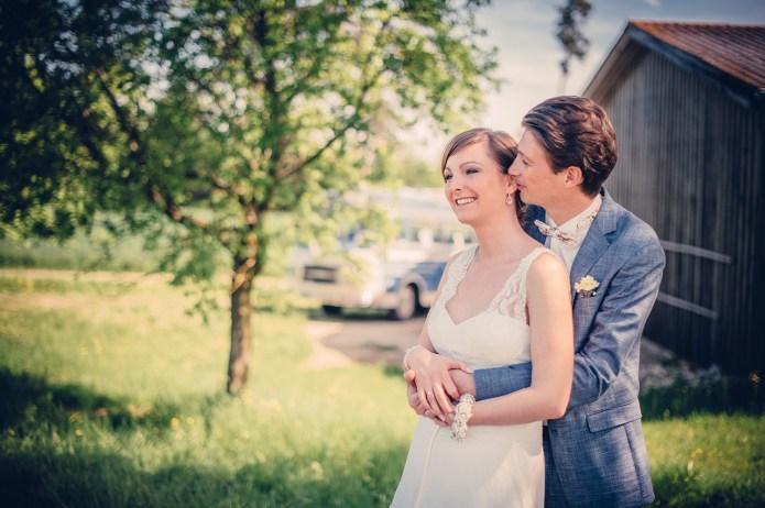 weddingmay2016xxc21luminoxx41