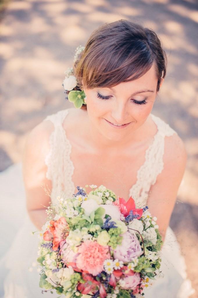 weddingmay2016xxc21luminoxx54