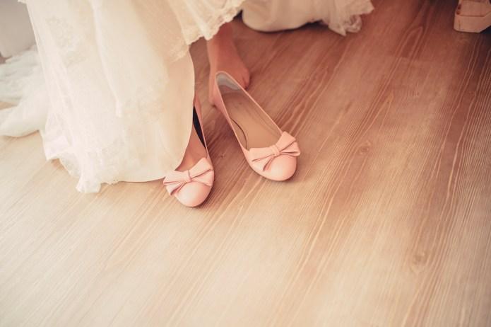 weddingmay2016xxc21luminoxx6
