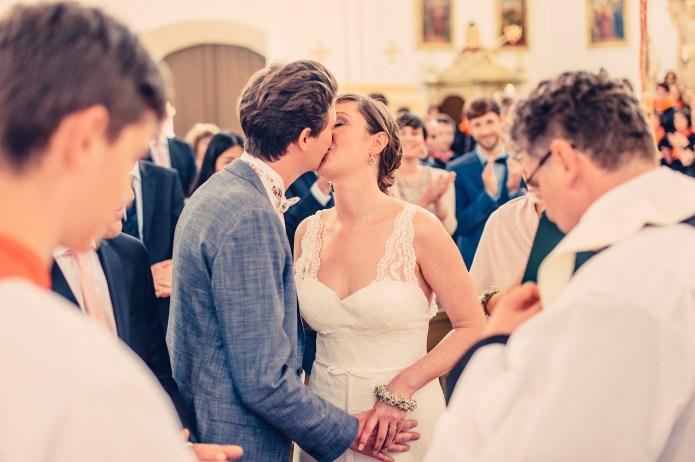 weddingmay2016xxc21luminoxx74