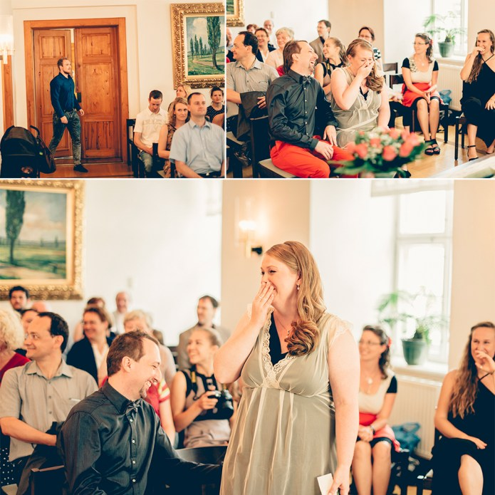 collage 2 julywedding 11 Kopie Kopie