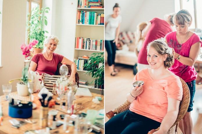 collage 4 julywedding Kopie