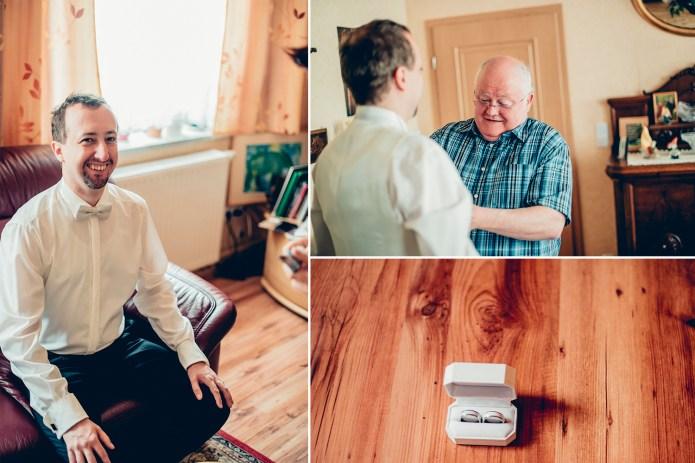 collage 5 julywedding Kopie
