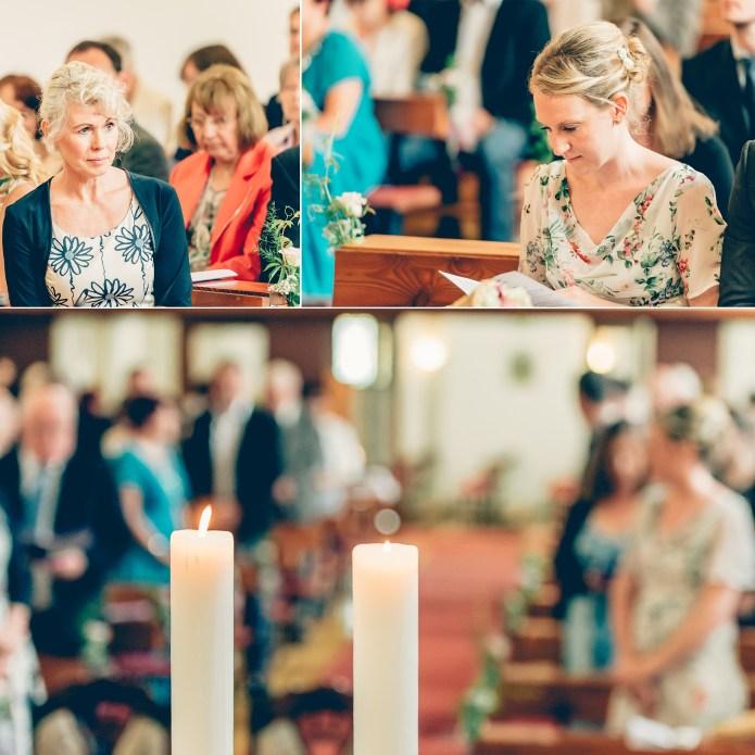 collage 9 julywedding Kopie