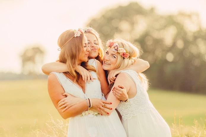 outdoorportraitsfriends_summer23