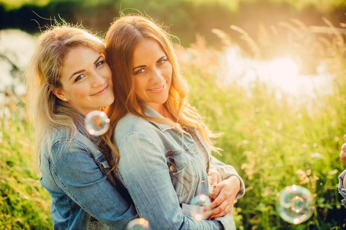 outdoorportraitsfriends_summer4