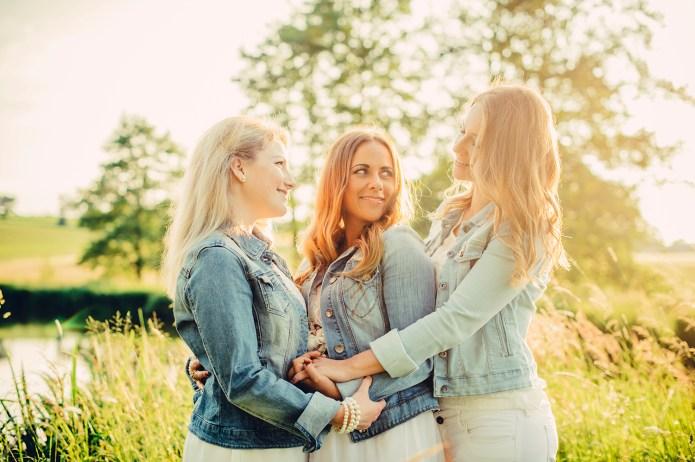 outdoorportraitsfriends_summer5