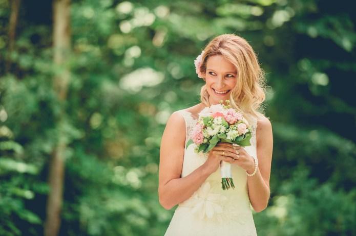 weddingjune2016xxc824753453