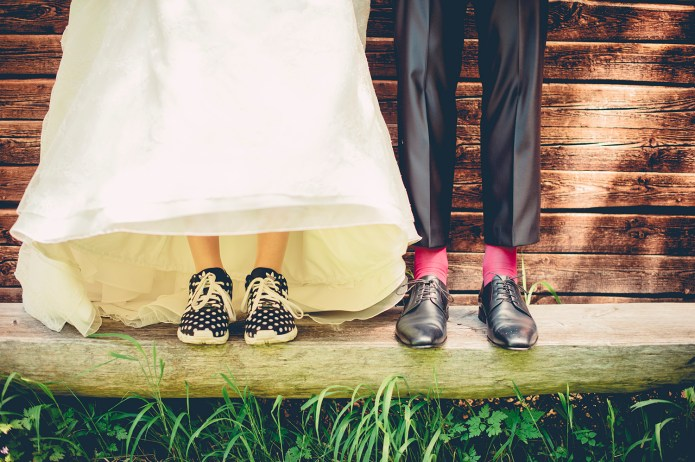weddingjune2016xxc8247534554