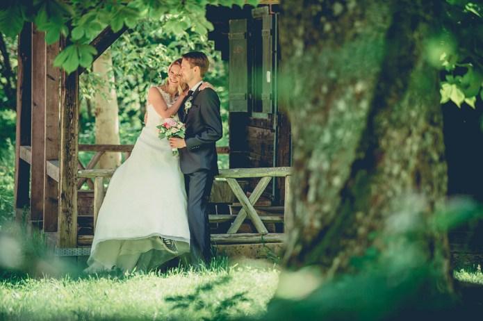 weddingjune2016xxc8247534560