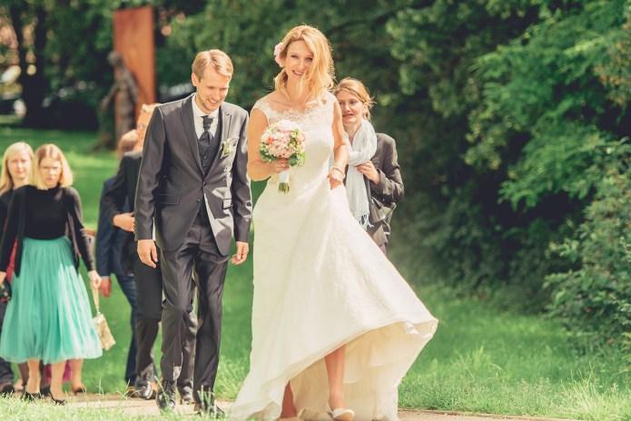 weddingjune2016xxc8247534588
