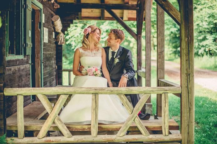 weddingjune2016xxc824753459