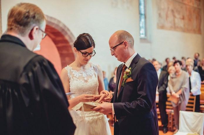 weddingjune2016xxc9238529