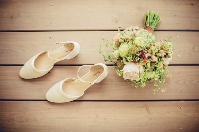 weddingjune2016xxc9238543