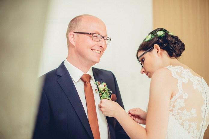 weddingjune2016xxc9238557