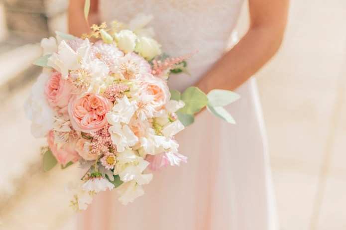 weddingaugustdresden23095u3428965105