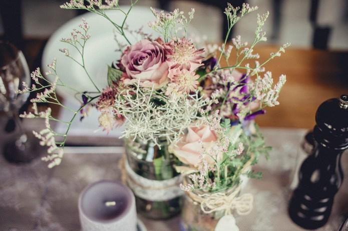 weddingseptember92385235723516