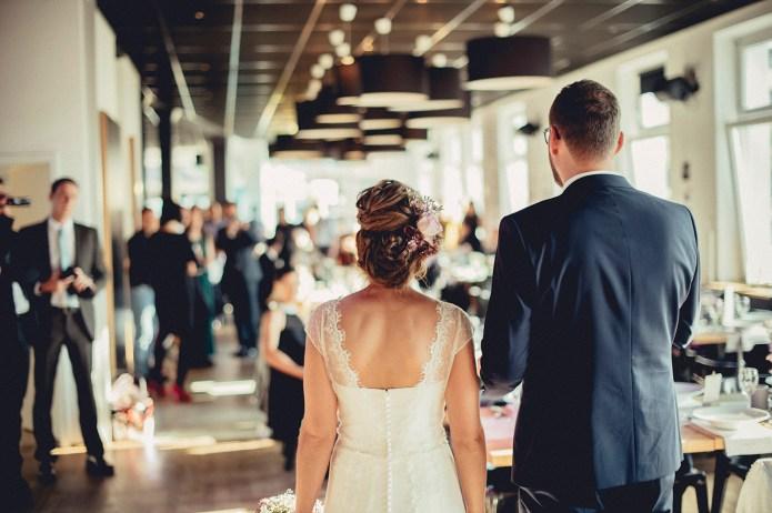 weddingseptember92385235723539