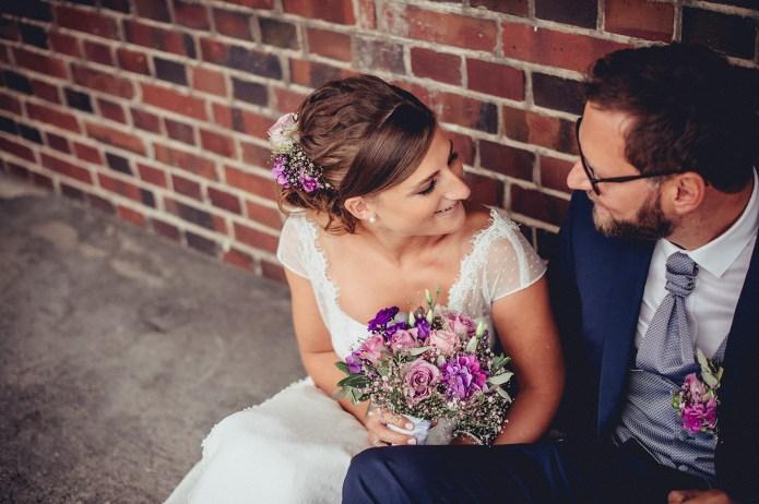 weddingseptember92385235723562