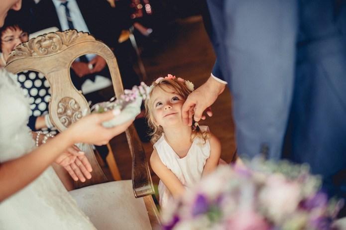 weddingseptember92385235723592