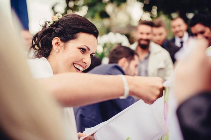 weddingautumn201614