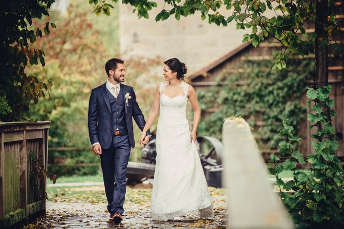 weddingautumn201622