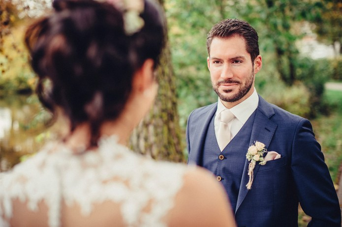 weddingautumn201636