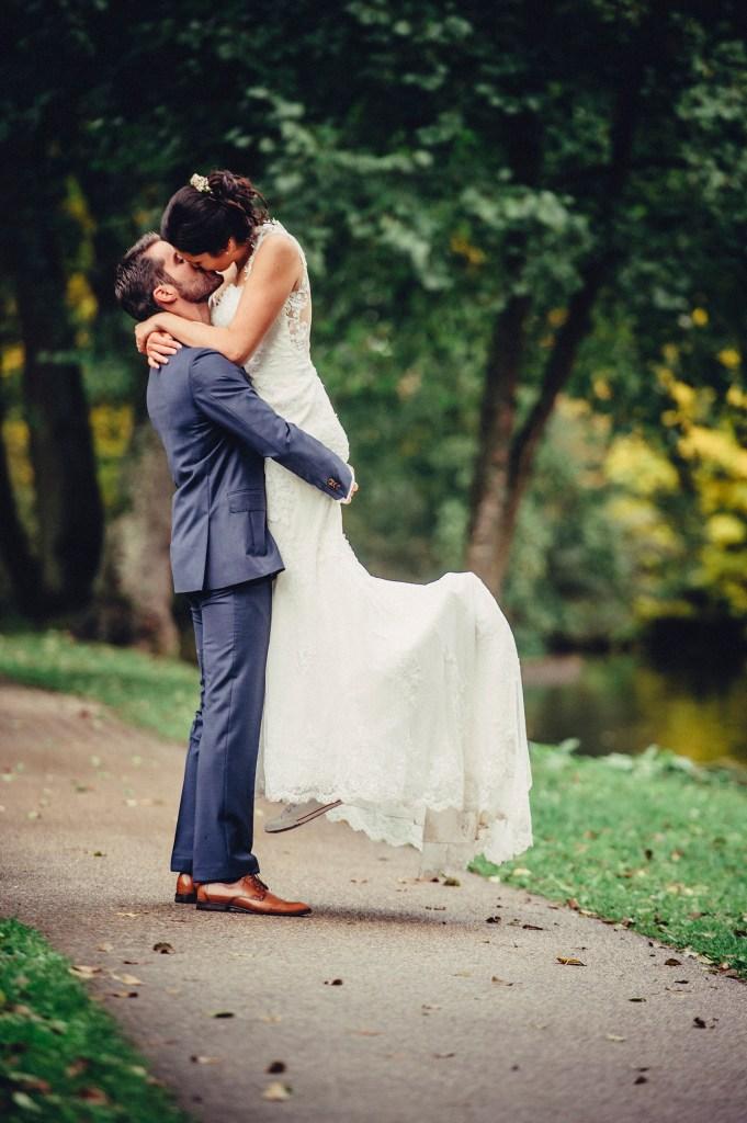 weddingautumn201638