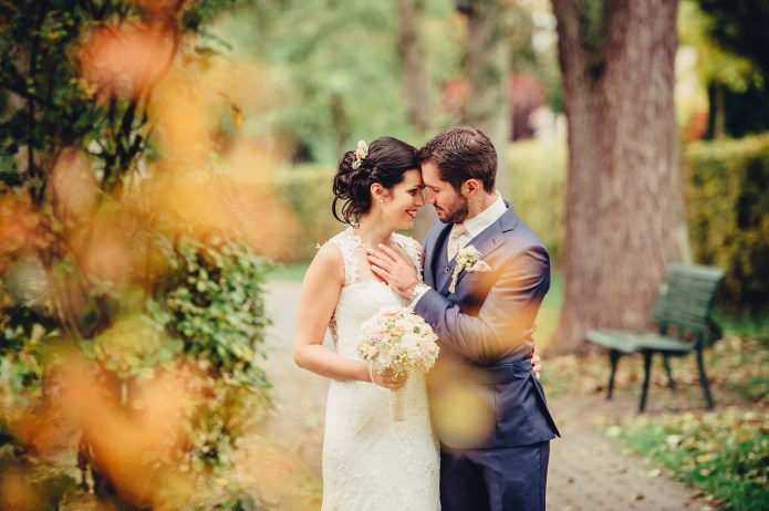 weddingautumn201645