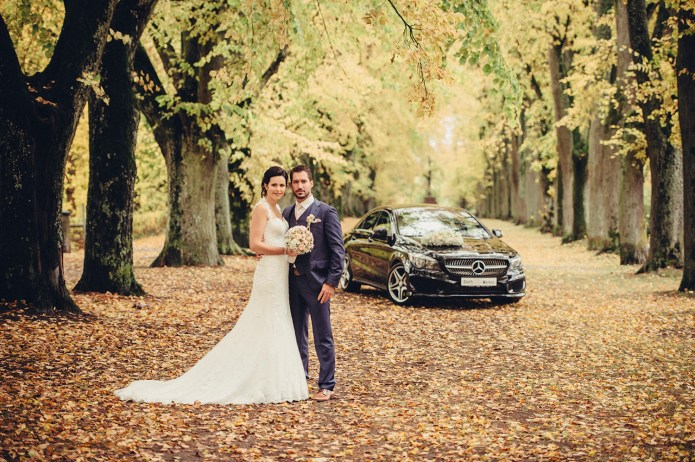 weddingautumn201653