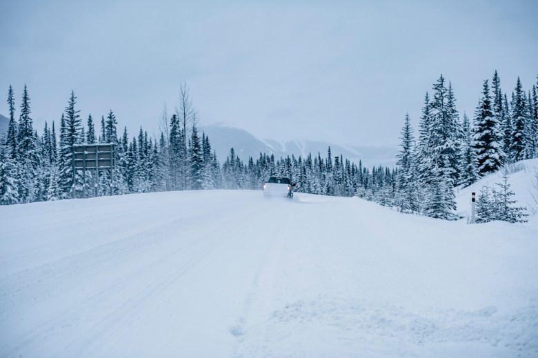 icefields-parkway-christian-frumolt-fotografie_web_small-15